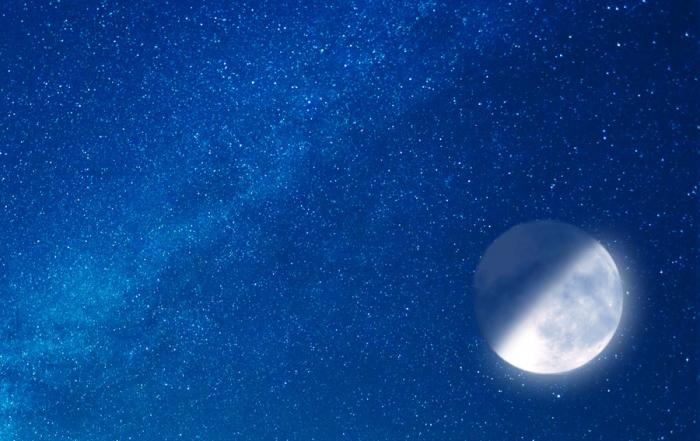 上弦の月会,地球暦,クリスタルボウル